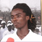 See the certificates of brilliant Tyrone Iras Marhguy, the rejected Achimota School dreadlocks student