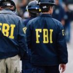 The FBI reportedly picking up fraud boys in Ghana