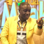 Roads Minister writes to CID to probe Captain Smart over GH¢25,000 alleged fraud