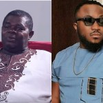 Enough of the embarrassment, invest the monies you've received – DKB advises Psalm Adjeteyfio