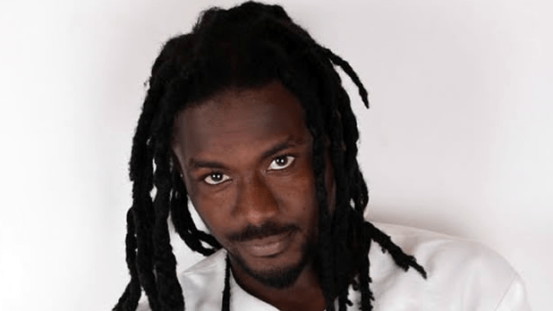 samini., Ghana Music News Articles