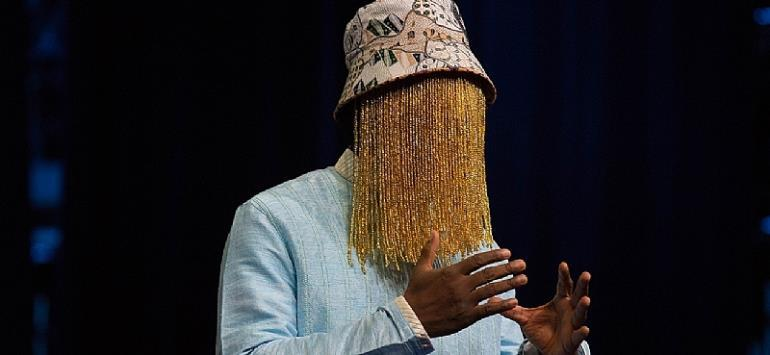 Number12: Anas suffers another court blow