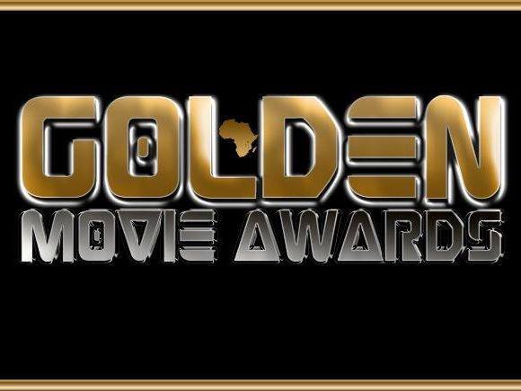 Golden-Movie-Awards-Africa