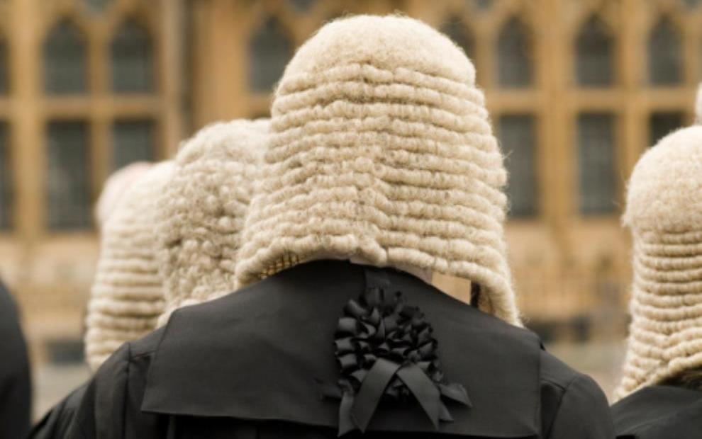 Image result for justice in ghana