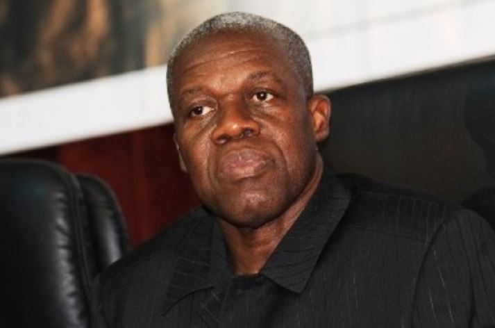 Kwesi Amissah-Arthur, Ghana Political News Report Articles