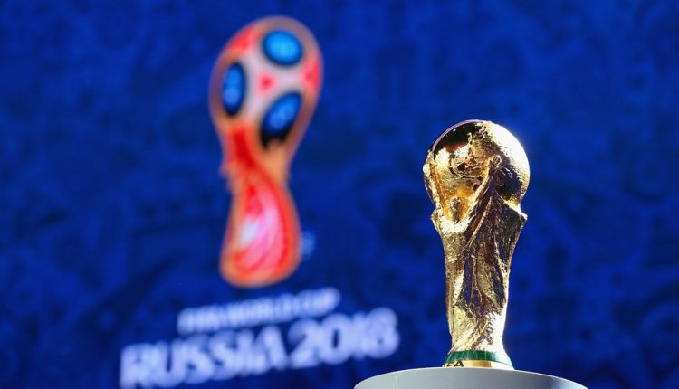 WORLD-CUP-750x430