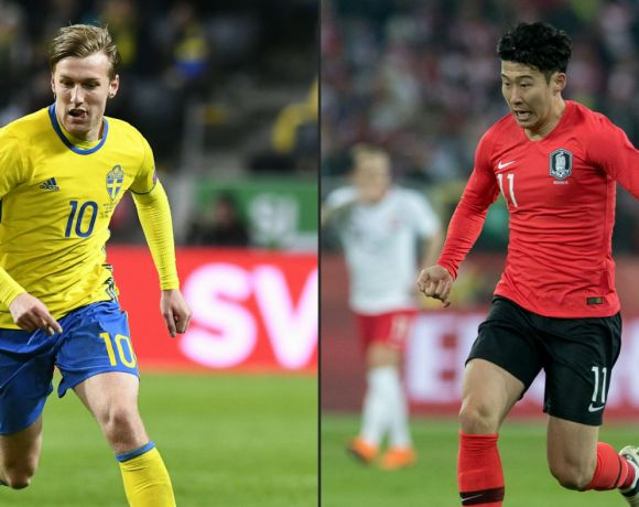 korea-vs-sweden
