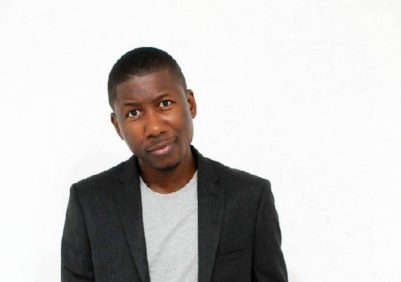 Comedian, Augustin Dennis is set to host a comedy show