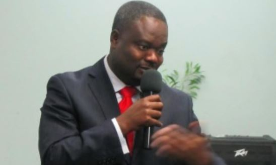Kofi Akpalo, Ghana Political News Report Articles