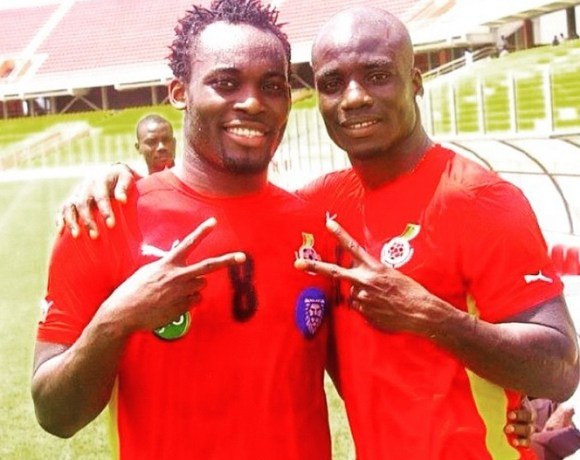 Pals-for-life-Michael-Essien-and-Stephen-Appiah