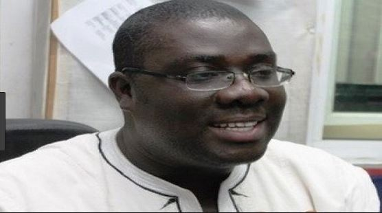 awuku, Ghana Political News Report Articles