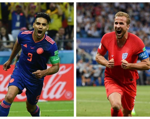 england-v-colombia-world-cup-2018-how-can-gareth-southgates-side-beat-the-south-americans-in-russia