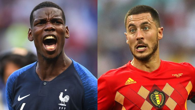 skysports-france-belgium-world-cup_4357499