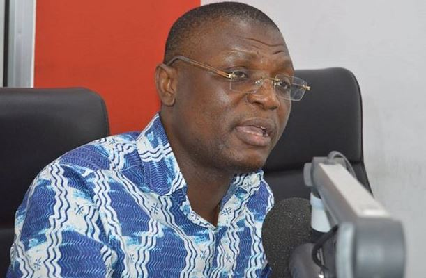 Kofi Adams, Ghana Political News Report Articles