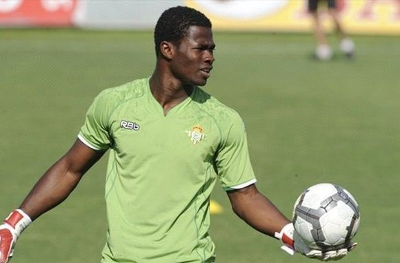 Razak-Brimah-back-to-Spain-after-Cordoba-tour-of-Holland