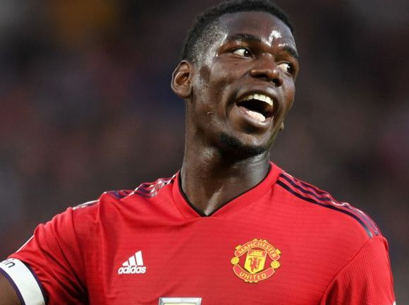 skysports-paul-pogba-manchester-united_4386435