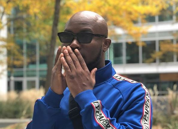King Promise exposed over lyrical theft in R2bees' song - AsempaNews com