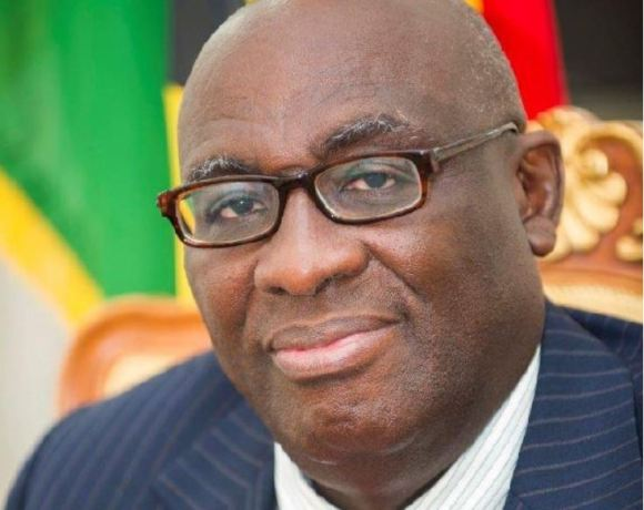 Papa Owusu Ankomah photo