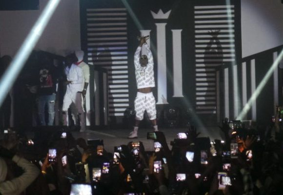 Shatta-Wale-at-Reign-Concert-620x400