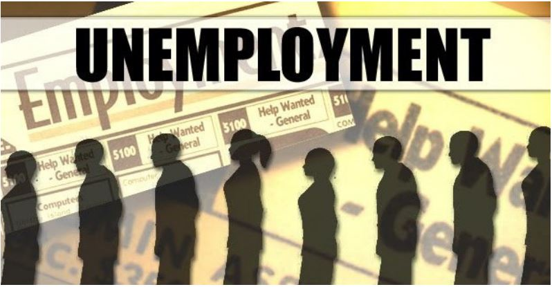 Youth urged to learn employable skills