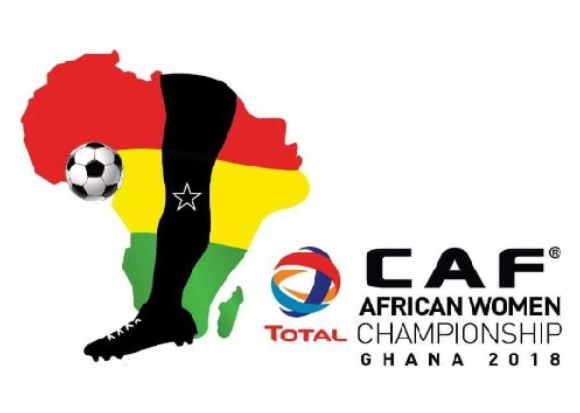 African Women Championship AWCON