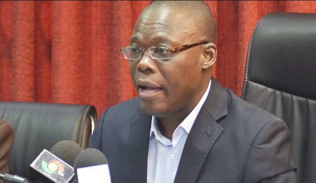 Fifi Kwetey, Ghana Political News Report Articles