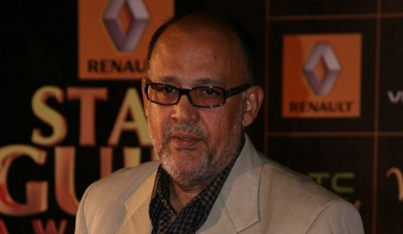 Two other actresses have also accused Alok Nath of sexual harassment