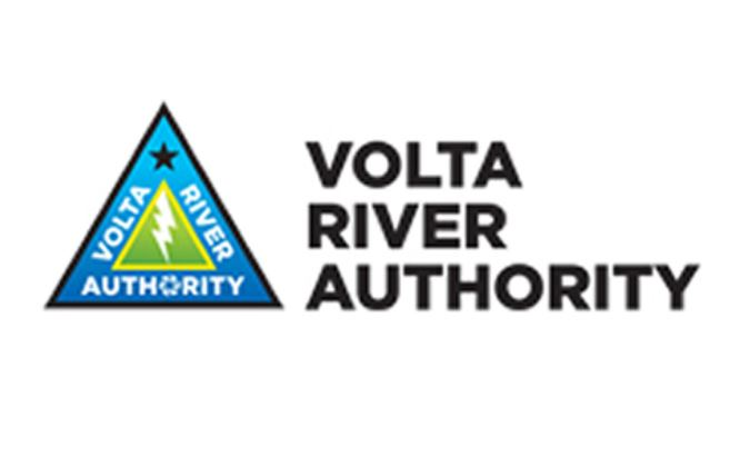 Volta River Authority VRA