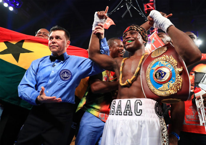 Isaac-Dogboe-Photo-credit-Mikey-Williams-Top-Rank-02-696x489