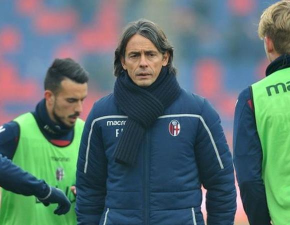 _105373875_inzaghi
