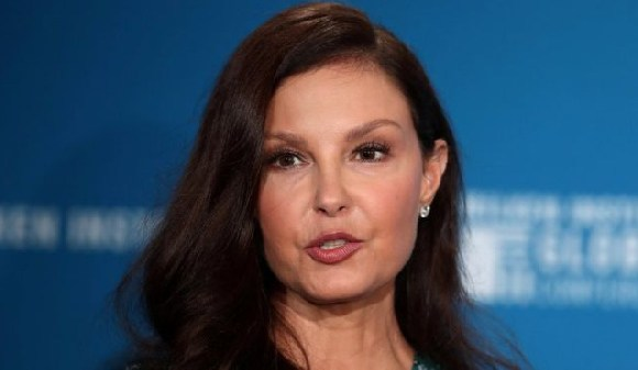 Ashley Judd can still proceed with her claim that Harvey Weinstein tried to sabotage her career