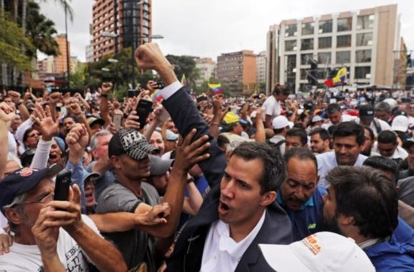 Mr_Guaido_is_offering_an_amnesty_for_Venezuela's_military_and_civilian_leaders