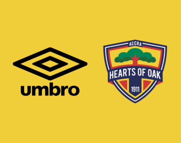 Umbro-x-Hearts-of-Oak-Twitter-1