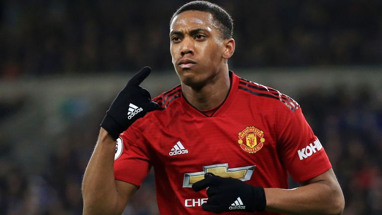 skysports-anthony-martial-manchester-united_4527686