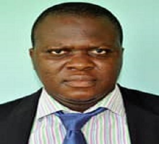 Dr. Alfred Arthur, a key witness of the state, was suspended over forgery
