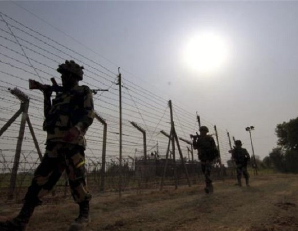 Nuclear neighbours India and Pakistan have a history of conflict and diplomatic tensions