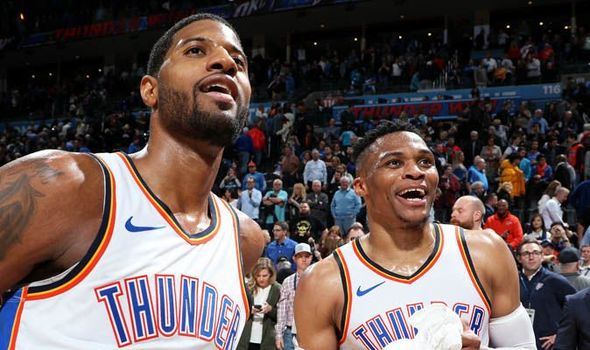 Paul-George-Russell-Westbrook-Oklahoma-City-Thunder-triple-double-NBA-record-1085891