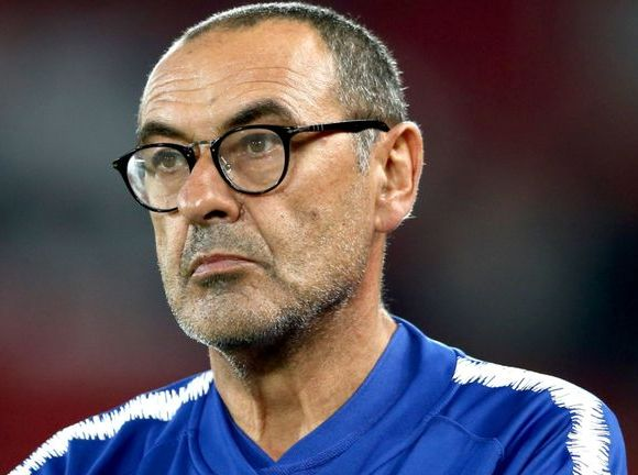 skysports-maurizio-sarri-chelsea_4511522