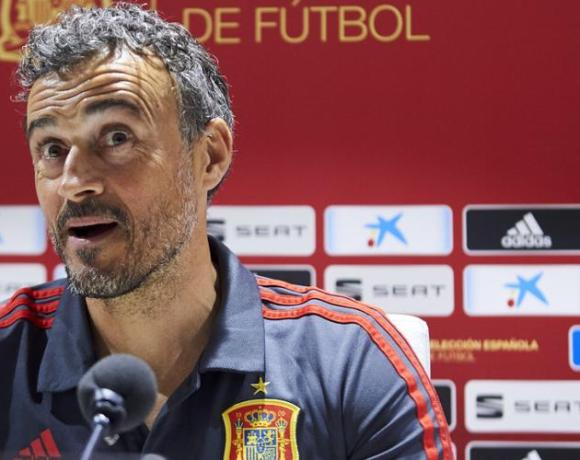 Luis-Enrique-181014-Press-G-1050