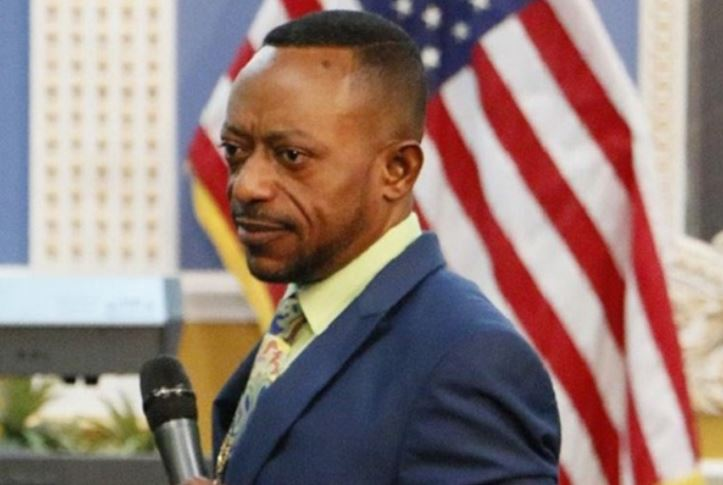 Rev Isaac Owusu Bempah, Ghana Political News Report Articles