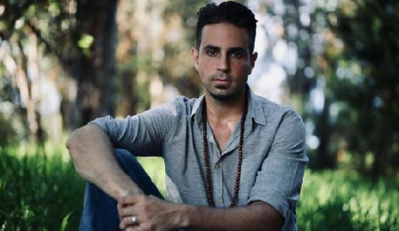 Wade Robson, 36, has accused Michael Jackson of abuse