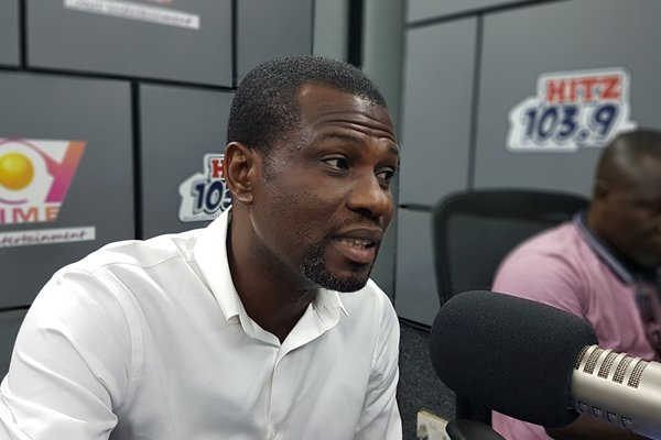 Shatta Wale is an attention seeker, doesn't know his limits – Okraku Mantey