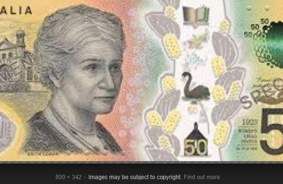 50 note