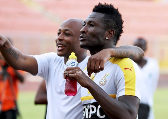 GYAN-AND-DEDE