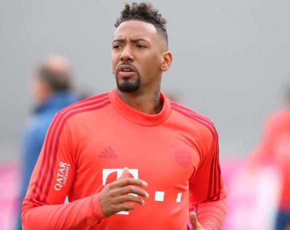 Jerome-Boateng