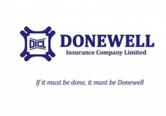 Donewell Insurance