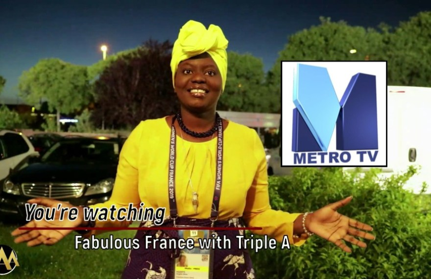 fabulous-france-with-triple-a-metro-tv
