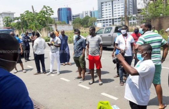 NDC-supporters-gather-at-City-Escape-Hotel4-750x375