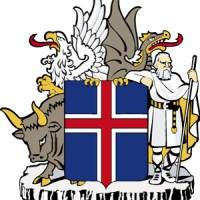 Ако Исландия беше България...