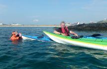 kayaking_13